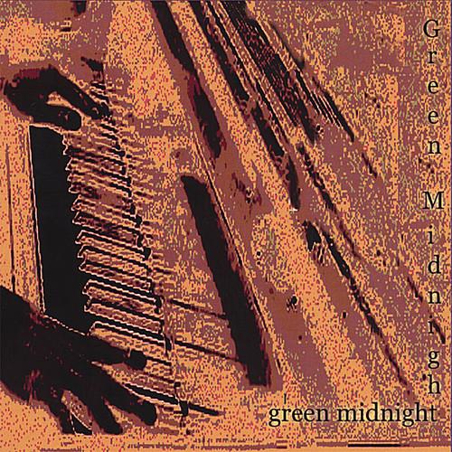 Green Midnight