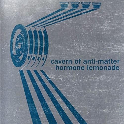 Cavern of Anti-Matter - Hormone Lemonade [2LP]