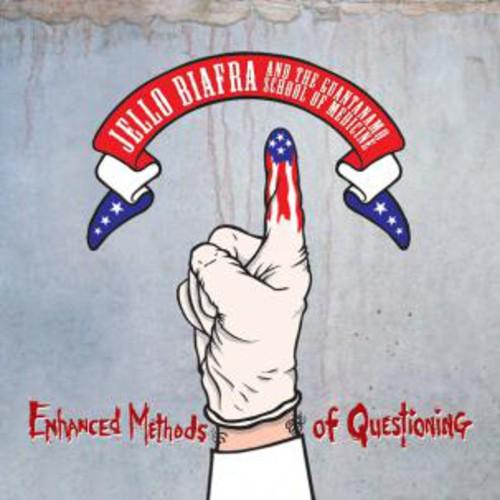 Enhanced Methods of Questioning