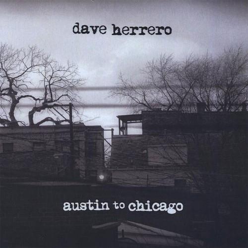 Austin to Chicago
