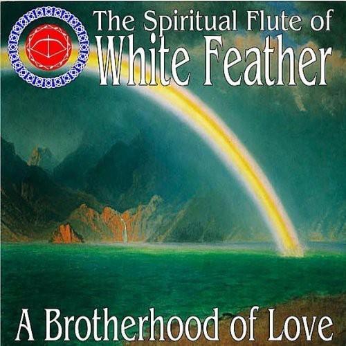 Brotherhood of Love