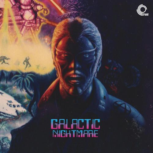Galactic Nightmare