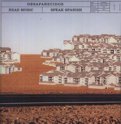 Read Music: Speak Spanish