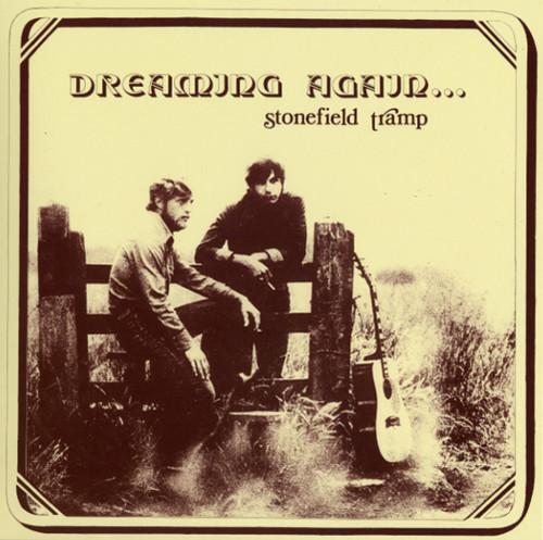 Dreaming Again [180 gram vinyl]