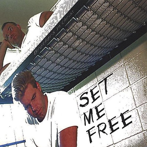 Set Me Free