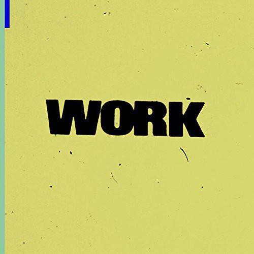 Work /  Various