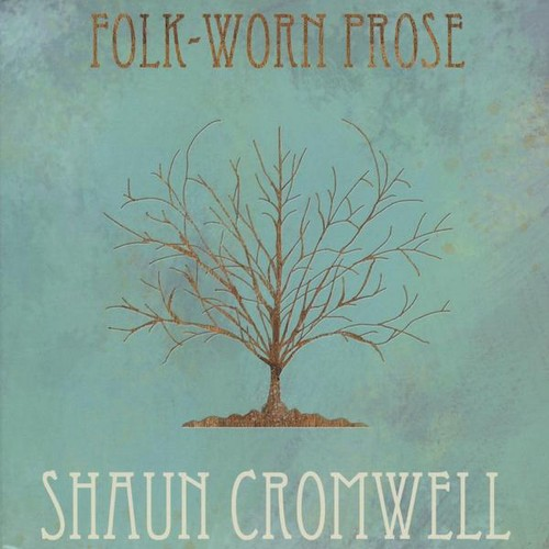 Folk-Worn Prose