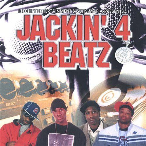 Jackin 4 Beatz