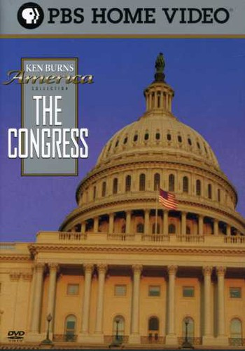 The Congress: The History and Promise of Representative Government