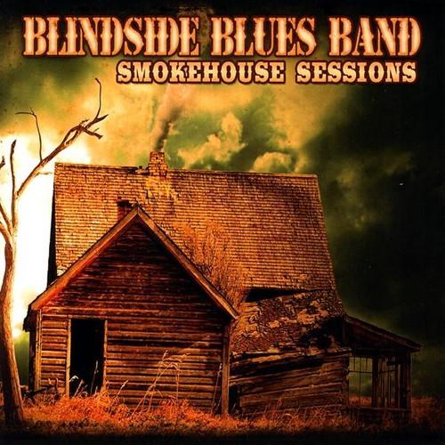 Smokehouse Sessions