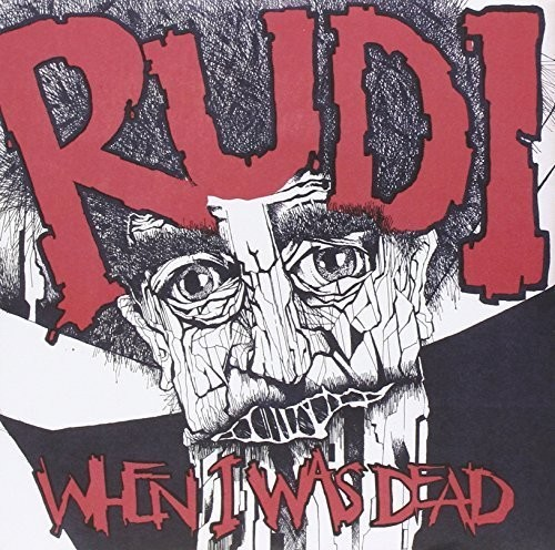 When I Was Dead [Import]