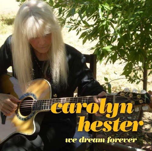 We Dream Forever