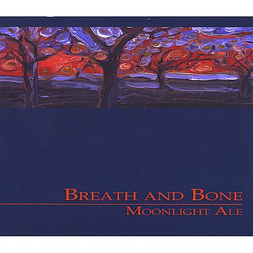 Breath & Bone