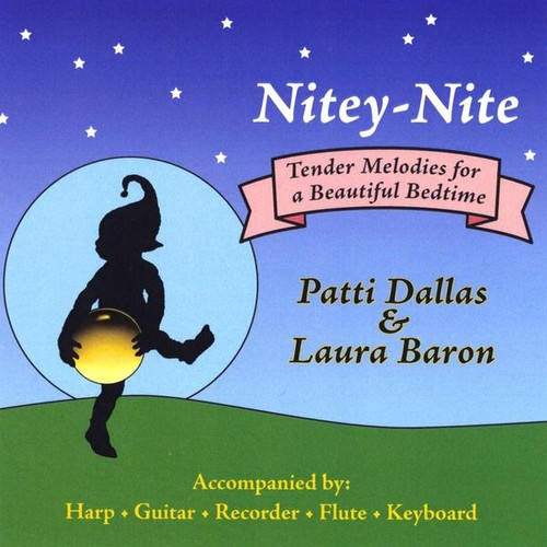 Nitey-Nite