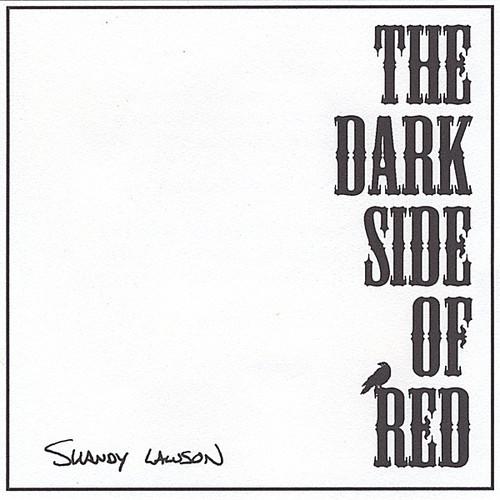 Dark Side of Red
