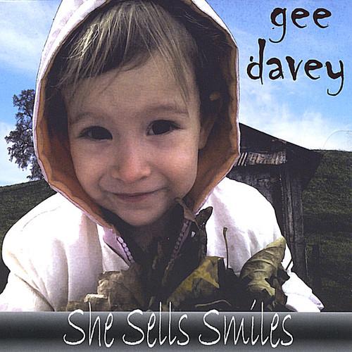 She Sells Smiles