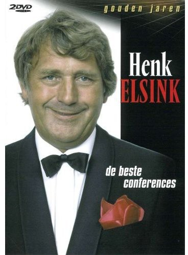 De Beste Conferences [Import]