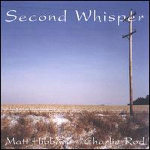 Second Whisper