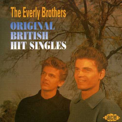 Original British Hit Singles [Import]