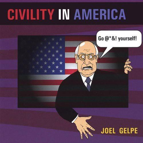 Civility in America