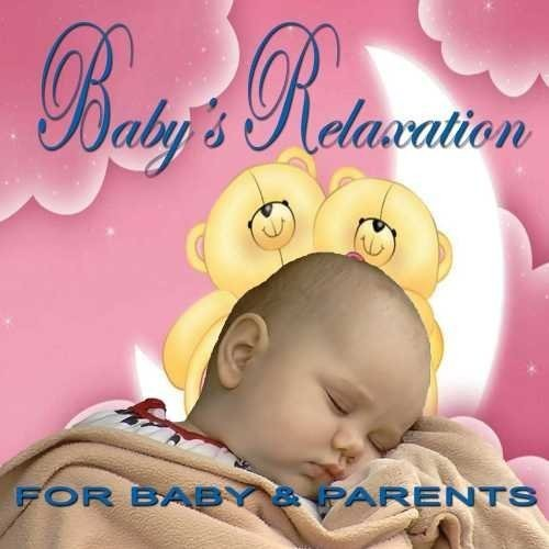 Baby's Relaxation