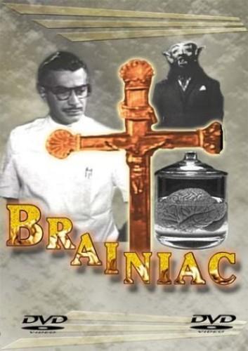 Brainiac - Brainiac