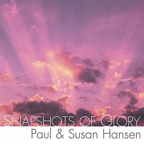 Snapshots of Glory