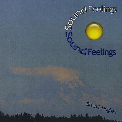 Sound Feelings
