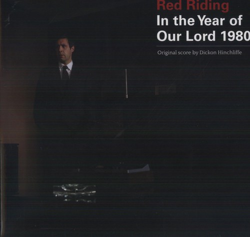 Red Riding: In the Year of Our Lord 1980