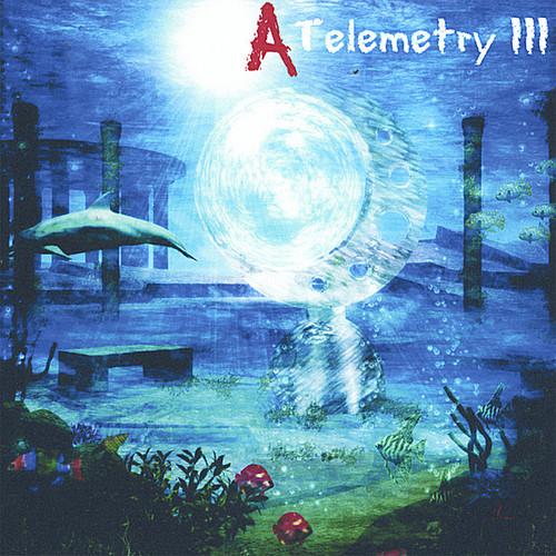 Telemetry 3