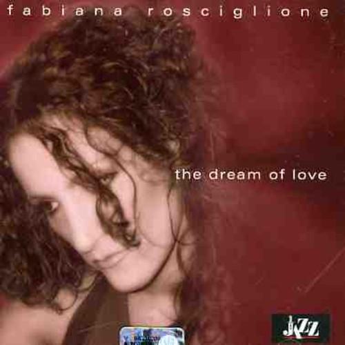 Dream of Love [Import]