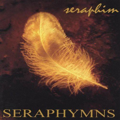 Seraphymns