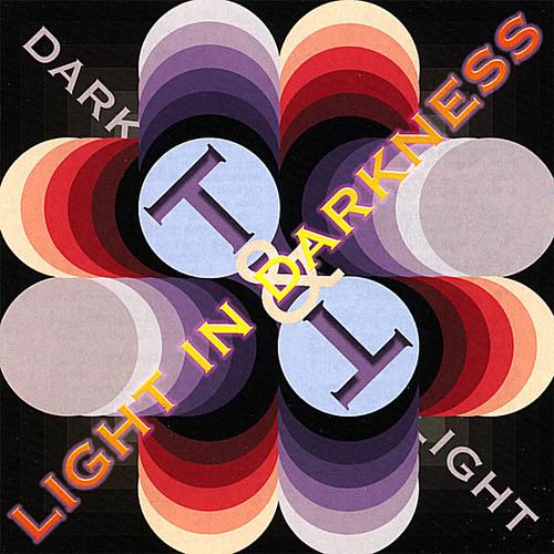 T & T - Light In Darkness