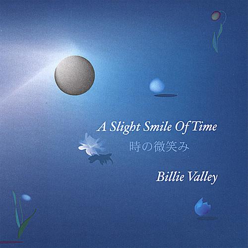Slight Smile of Time