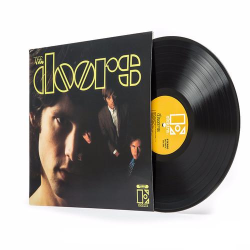 The Doors - Doors [Reissue] [180 Gram]