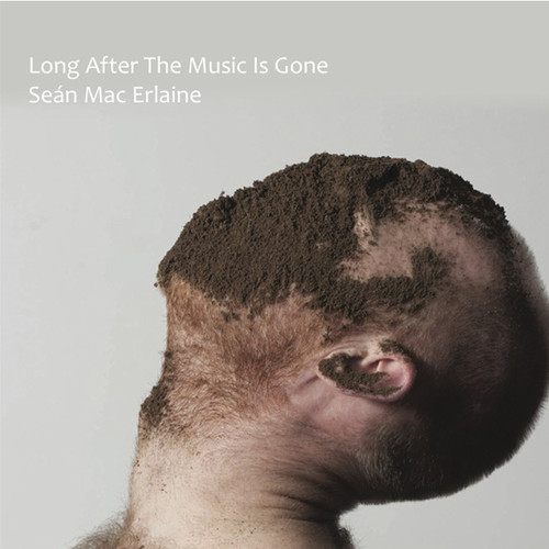 Long After The Music Is Gone