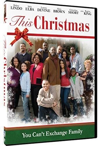This Christmas