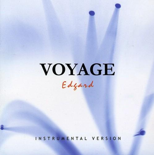 Voyage-Instrumental Version
