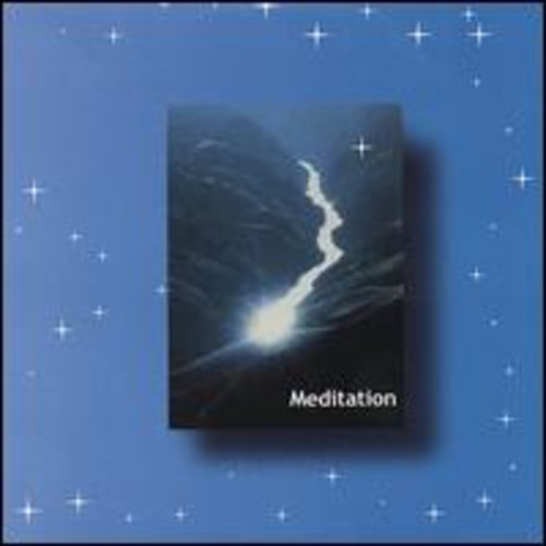 Dhyana: Guided Meditations