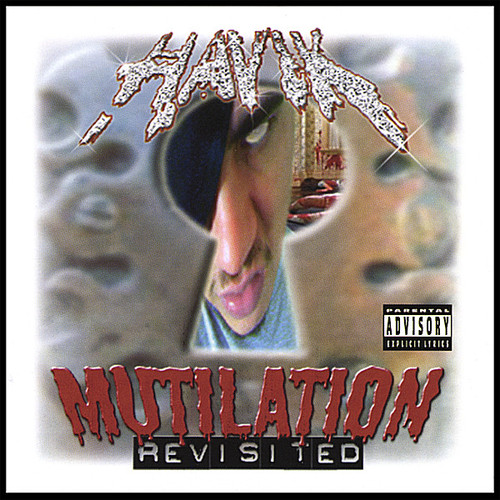Mutilation Revisited