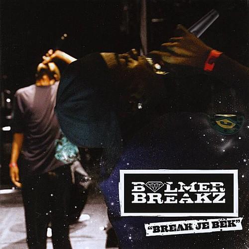 Break Je Bek