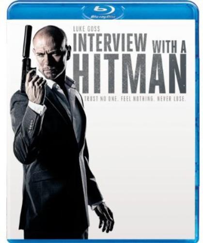 Interview With A Hitman - Interview With a Hitman