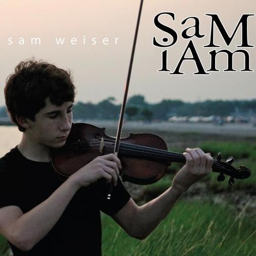 Sam Weiser - Sam I Am