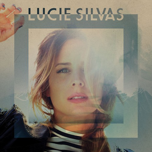 Lucie Silvas - Lucie Silvas