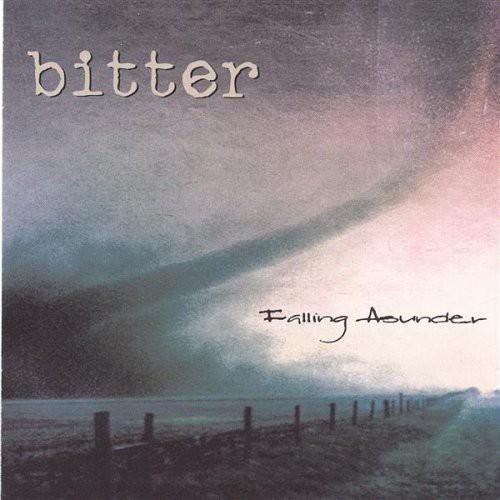 Falling Asunder