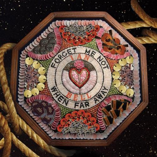 Ian Bell - Forget Me Not, When Far Away