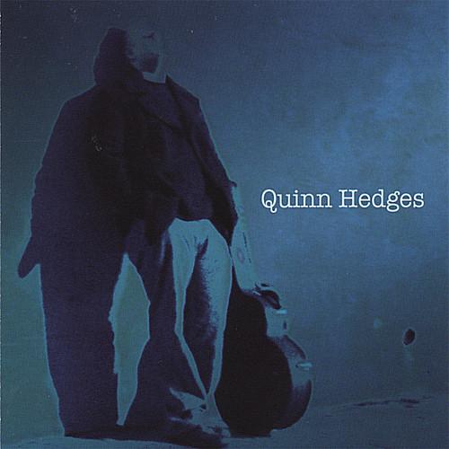 Quinn Hedges