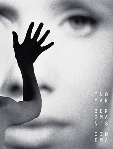 Ingmar Bergman's Cinema (Criterion Collection)
