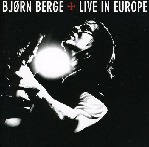 Live In Europe
