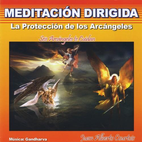 Proteccion de los Arcangeles